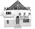 home - Mai Balaguer